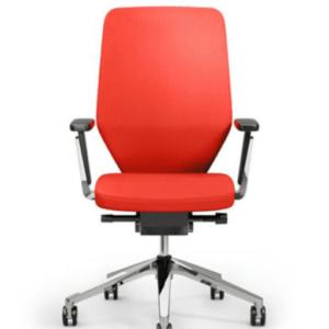 Döner Sandalye Tamiri