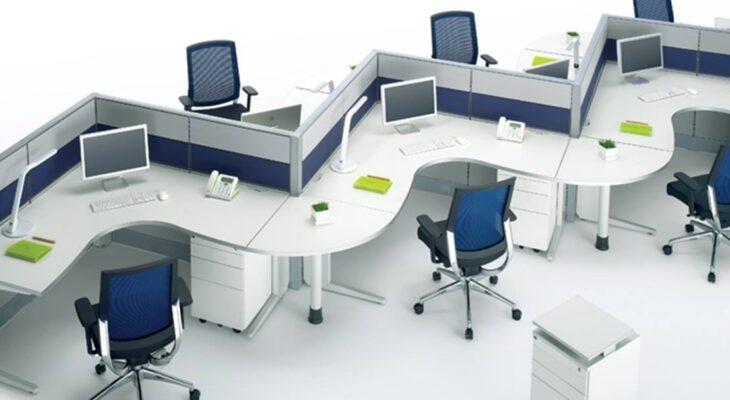 Şile Ofis Koltuğu Tamiri