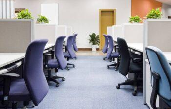 Sarıyer Ofis Koltuğu Tamiri