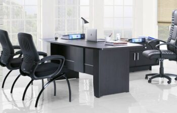Orhantepe ofis koltuğu tamiri