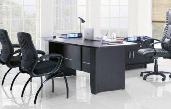 Çavuşoğlu ofis koltuğu tamiri