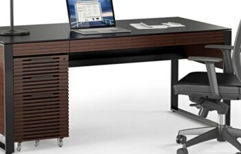 Çınar ofis koltuğu tamiri