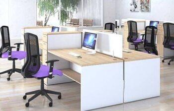 Gülsuyu ofis koltuğu tamiri