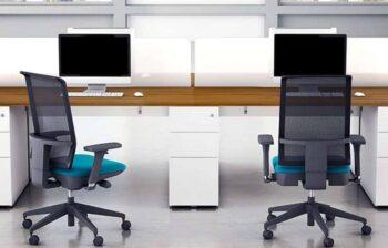 Ayınevler ofis koltuğu tamiri