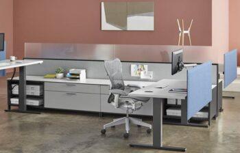 Mimar Sinan ofis koltuğu tamiri
