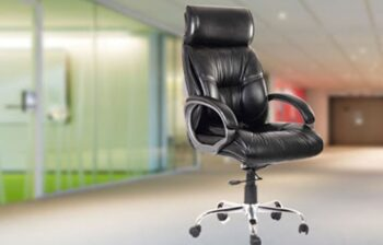 Koşuyolu ofis koltuğu tamiri