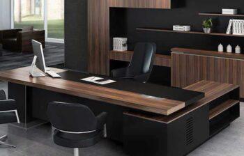 Fikirtepe ofis koltuğu tamiri