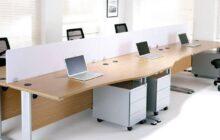 Heybeliada ofis koltuğu tamiri