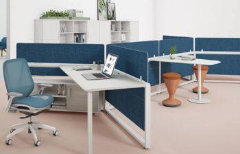 Fetih ofis koltuğu tamiri