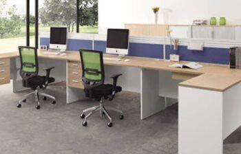 Göztepe ofis koltuğu tamiri