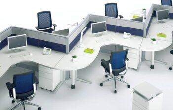 Örnekköy ofis koltuğu tamiri