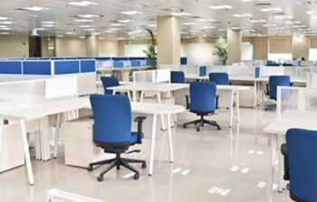 Anadolu Hisarı ofis koltuğu tamiri