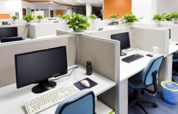 Ortaçeşme ofis koltuğu tamiri