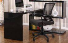 Safa ofis koltuğu tamiri