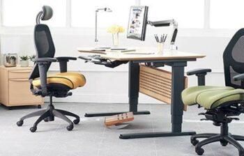 Elmalıkent ofis koltuğu tamiri