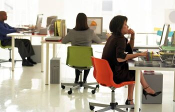 Esenevler ofis koltuğu tamiri